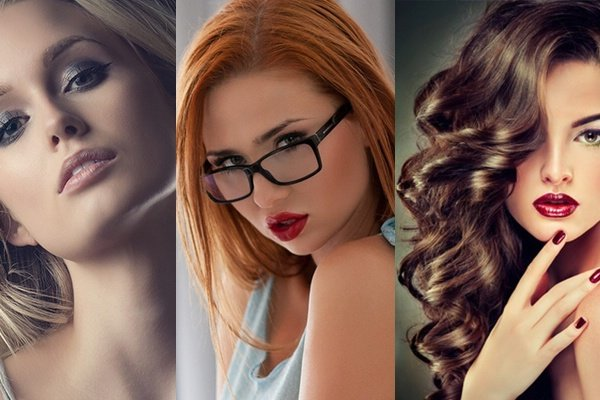Эскорт Красноярск, эскорт-услуги Красноярск, escort krasnoyarsk, girls krasnoyarsk